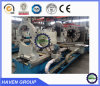 Öl-Land-Drehbank-Maschine CNC CNC-CJK6646X4000 horizontale Drehen-Maschine