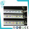 SMD 3528 LED 연결관을%s 가진 엄밀한 바 LED 엄밀한 지구 빛