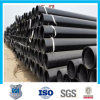 API 5L X52 Steel Pipe