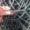 Engranzamento de fio sextavado de China Anping para a caixa de Gabion