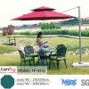Ajustable de Protección Solar Big Beach Parasol Parasol y paraguas
