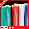 Fabrication Oeko-Tex Standard High Intensity 3m Reflective Film
