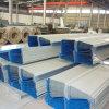 中国の工場製造者カラー上塗を施してあるカラー金属の屋根ふきシート