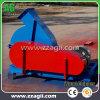 중국 공장 공급 경쟁가격 디스크 목제 Chipper 슈레더
