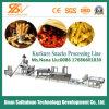La norma Ce automático Kurkure aperitivos de maíz de la planta de extrusión