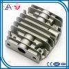 En aluminium faits à l'usine d'OEM la parenthèse solaire de moulage mécanique sous pression (SY0208)