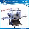 De automatische Spoelende Wasmachine van het Water van de Fles van het Huisdier of van het Glas