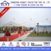 Second Hand Outdoor Rooftop Celebration Activity Used Tent