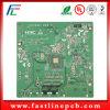 Multilayer PCB Board voor Zonnepaneel