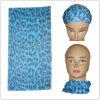 Bandanas bon marché de bout droit de polyester de mode en gros