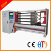 Machine de découpage électrique de ruban adhésif du rendement Hjy-Qj05 élevé