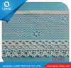 Gutes Price Tricot Lace mit The Cheapest Price