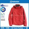 Куртка Windbreaker Fashional напольная водоустойчивая