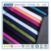 Fabricant de tissu de la Chine avec le tissu de polyester