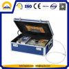 Porta-malas de alumínio de alumínio rígido (HL-8005)