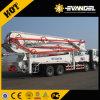 Xcm 37mは販売に具体的なポンプHb37Aをトラック取付けた