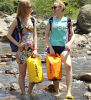 Camping (20262-1)를 위한 높은 Quality Waterproof Dry Bag