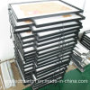 Caixa leve do diodo emissor de luz do acrílico impermeável da boa qualidade da fábrica