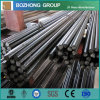 8crnis18-9 En 1.4305 Barra redonda de aço estrutural de corte livre