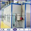 Xdl-0806-M1サンドブラスト部屋(ブース)