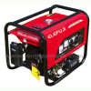 1.8kw 2kw Copper 100% Wire Small Gasoline Generator Set