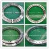 Grúa de la excavadora de anillo de rotación del cojinete de giro de rodillos cruzados con SGS