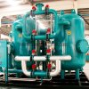 Compression Heat Regenerated Desiccant Air Dryer (BCAD-170)