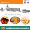 Norme ce maïs entièrement automatique des collations Cheetos Ligne d'Extrusion