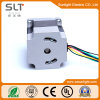 Guter Quality und Widely Used Gleichstrom Brushless Motor