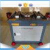 Yytf Gw50 Rebar изгиба машина с ручным управлением для стальных бар