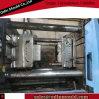 Boîte de rangement de fabricants de moules à injection de la Chine
