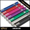 Vpro Original Mod Hunk 80W Colorful Box Mod Kit Gift Box Wholesale Price