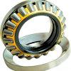 Rolamentos de Roletes Thrust-Aligned 29328 140*240*60