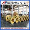SUS/DIN 201 Roestvrij staal Coil voor Construction