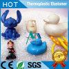 Термопластичного эластомера (TPE) на мягкие резиновые игрушки