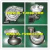 TE06H-16M turbocompressor ME088752 ME088488 466129-0001 voor sk200-5 /6D34