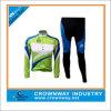 Bike Wear Cycling Team Apparel для Men