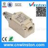 Type de rouleau de sécurité Micro-interrupteur de limite avec la CE