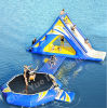 2016 Sale caldo Inflatable Water Trampoine per Water Park (CY-M1431)