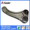 Automobiles、Precision ForgingのためのカスタムSteel Forging Parts