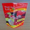 Сухой мешок пластичный упаковывать плодоовощ или ек/арахисов