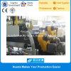 Máquina laminadora de Extrusión de Película Cast
