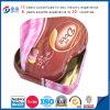 Caja modificada para requisitos particulares Jy-Wd-2015101105 de la lata del chocolate del regalo