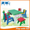 Saleのための最も売れ行きの良いGood Quality Kids Plastic Tables
