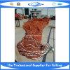 Нейлоновой сетки (DSC00365)