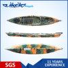 Saleのための釣Kayak中国製