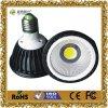 5W GU10 E27 MR16 DEL Bulb Lamp Cup