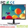 Desktop18.5 Inch HDMI LED LCD Monitor, Wide Screen Monitor für Computer