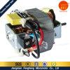 AC Motor Universal para Mini Moedor de mistura