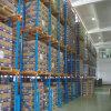 Cremalheira Manufactured do armazenamento do metal de China da qualidade superior